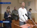 Прапорщик Константин Кухта признан виновным в доведении солдата-срочника до самоубийства