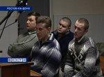 Трое подсудимых по 'делу Ульмана' объявлены в розыск