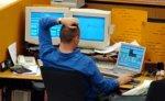 ММВБ из-за технического сбоя выдала некорректный курс доллара