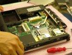 ASUS представит ноутбук-конструктор С90