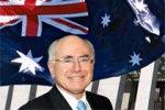 Австралийский премьер предложил не пускать в страну иммигрантов с ВИЧ