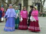 Белая Калитва. Видео Панорама от 12.04.07 (видео)