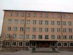 Красноярская прокуратура возбудила уголовное дело против СПС