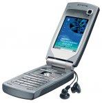 Nokia N71 - сотовый телефон
