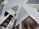 Citigroup уволит 17 тысяч сотрудников