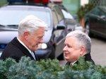 Президенты Польши и Литвы готовы помирить Ющенко и Януковича