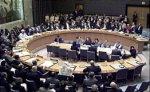 """Иранское """"ядерное досье"""" раскололо ООН на два лагеря - эксперт"""