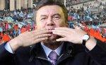 Янукович призывает спокойно относиться к высказываниям депутатов РФ