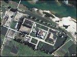 Пхеньян не заглушил реактор в Ёнбёне