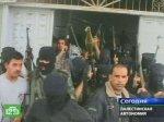 Боевики решили судьбу журналиста