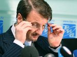 РАО ЕЭС не будет платить дивиденды за 2006 год