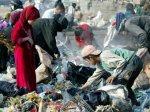 Спецоперация в Багдаде привела к сокращению жертв среди мирного населения