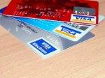 В европейском сегменте платежной системы Visa произошел сбой
