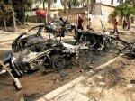 Смертник взорвал 40 человек в священном городе Кербела