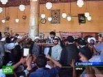 Министры Ирака объявили бойкот