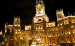 Сотрудники телевидения Мадрида создали партию для защиты свободы слова