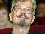 Журналисты потеряли Эдуарда Лимонова