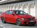 BMW M3 – страсть и мощь