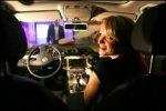 Беспилотный автомобильVolkswagen Passat 2.0 TDI