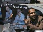 Палестинские боевики объявили о казни журналиста Би-Би-Си