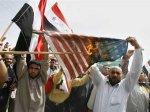 Сторонники шиитского лидера покинут парламент Ирака