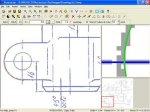 Vextractor 3.70: работа с графикой