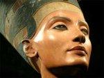 Нефертити поссорила египетские музеи с германскими