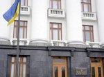 Советники Ющенко собираются провести выборы в рассрочку
