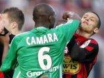 Французские клубы побили антирекорд результативности