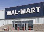 Журнала Fortune назвал Wal-Mart крупнейшей компанией США