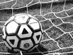 Новосибирского футболиста убило воротами