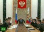 Российский бизнес интересуется высокими технологиями