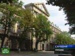 Украина замерла в ожидании суда