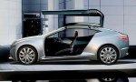 Buick Riviera покажут публике в Шанхае