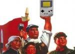 Китайских геймеров будут выгонять из сети после пяти часов игры