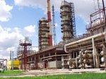 """Пенсионный фонд """"Газпрома"""" купит башкирских химиков"""