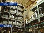 На Волгодонской АЭС начали планово-предупредительный ремонт