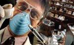 Сенаторы признают, что изучали актуальность эвтаназии для России
