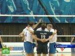 Волейбол: сразу два «Динамо» рвутся в финал