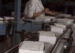 Российские сахаропроизводители недовольны новыми условиями поставок белорусского сахара в Россию