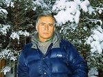 В Красноярске умер поэт и писатель Роман Солнцев