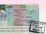 Посольство Великобритании изменило правила получения виз