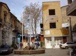 Посольство РФ устанавливает гражданство убитой на Кипре женщины