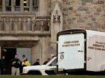 Установлена личность убийцы студентов Вирджинского университета
