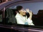 Тимошенко пообещала избавить украинцев от НДС