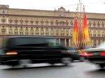 ФСБ обнаружила в России три тысячи нелегальных самолетов