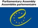 ПАСЕ решила не подталкивать Украину к досрочным выборам