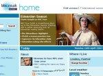 Корпорация BBC выложит в интернет миллион часов архивных программ