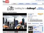 Google запустит систему фильтрации на YouTube