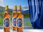 """Пиво """"Балтика"""" будут пить в Северной Корее"""